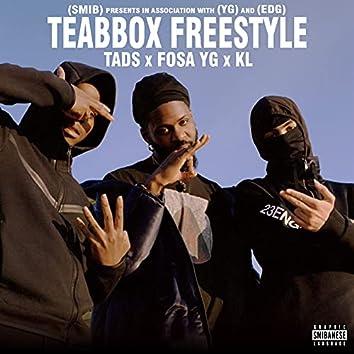 Teabbox (Freestyle)