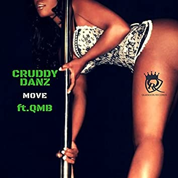 Move (feat. QMB)