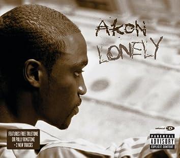 Lonely (Enhanced)