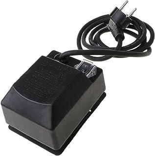 Buwei Część zamienna do wentylatora indukcyjnego do pit do traeger elektryczny palacz do granulatu drzewnego elektrycznego...