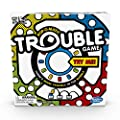 Trouble Game from Hasbro
