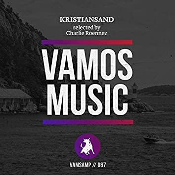 Kristiansand (Selected by Charlie Roennez)