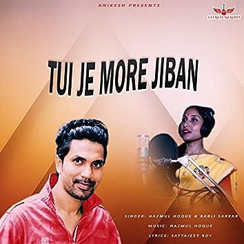 Tui Je More Jiban