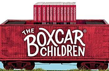 Best boxcar children set Reviews