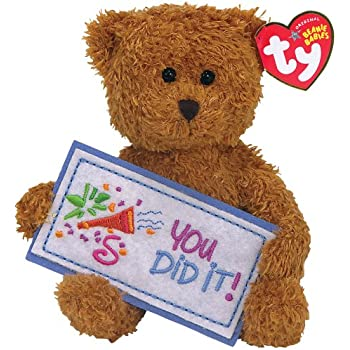 Hansa Toys 171050 24 Brown Bear Optimum Fulfillment