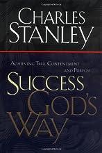 Success God