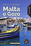 Malta e Gozo. Con Contenuto digitale per download e accesso on line
