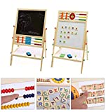 Kids Easels Review and Comparison