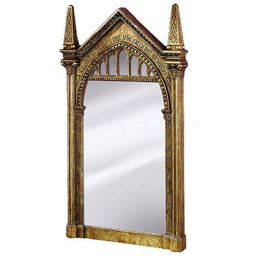 Der Spiegel Nerhegeb