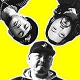 この道の先 feat. J-REXXX & R-指定