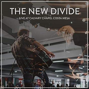 Live At Calvary Chapel Costa Mesa