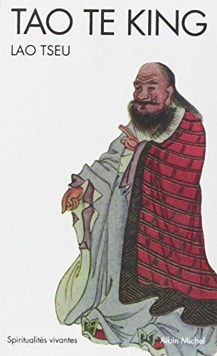 Tao Te King: 6005086