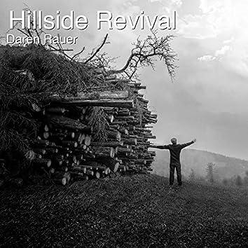 Hillside Revival