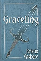 Graceling (Seven Kingdoms Trilogy 1)
