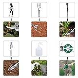 Immagine 2 etepon set da giardinaggio 10