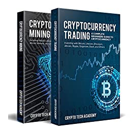 cryptocurrency mining starter guide