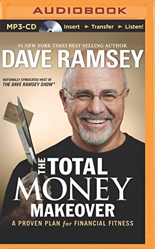 Total Money Makeover, The