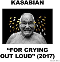 Best for crying out loud cd Reviews