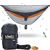 Nature's Hangout Bug Net