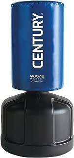 Wavemaster Powerline