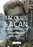 JACQUES LACAN UNA INTRODUCCION