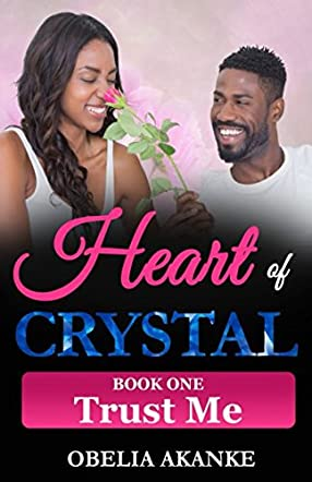 Heart of Crystal