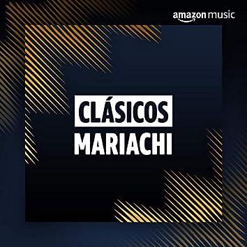 Clásicos: Mariachi