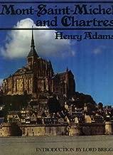 Mont-Saint-Michel and Chartres (Penguin Classics) (English Edition)