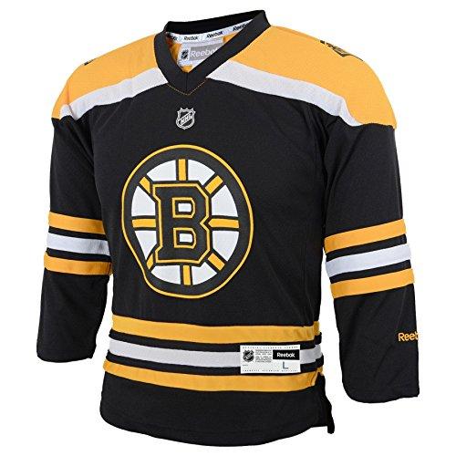 NHL St. Louis Blues Boys Team Replica Player Jersey, Large/X-Large, Royal