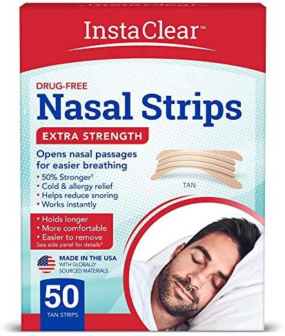 Top 10 Best sleep apnea relief Reviews