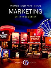 Best marketing canadian edition Reviews