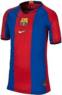 Best football dress barcelona Reviews