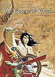 De Cape et de Crocs, tome 3 - L' Archipel du danger