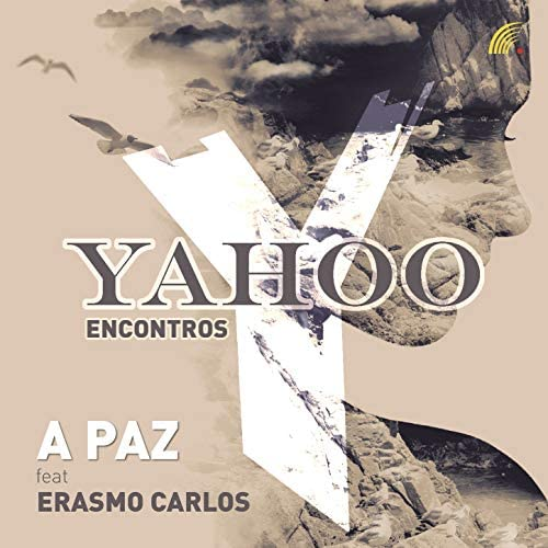 Yahoo feat. エラズモ・カルロス