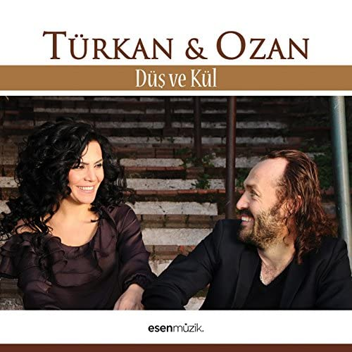 Türkan, Ozan