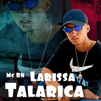 Larissa Talarica
