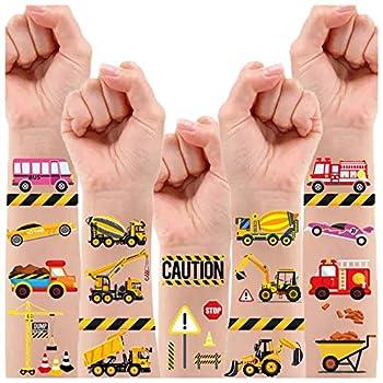 Best car themed tattoos Reviews