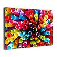 Skydoor J パネル ポスターフレーム アート 抽象 絵画 インテリア アートフレーム 額 モダン 壁掛けポスタ アート 壁アート 壁掛け絵画 装飾画 かべ飾り 30×20