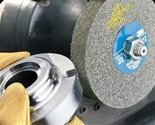 3M Abrasive 048011-05132 6