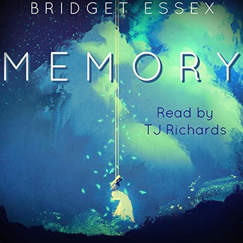 Memory Titelbild