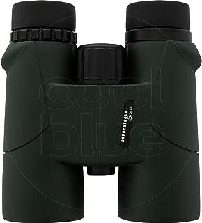 12x, 2,5 cm, Techo, Negro, 2,5 mm, 240 g Binoculares Hama 00002802 binocular Techo Negro