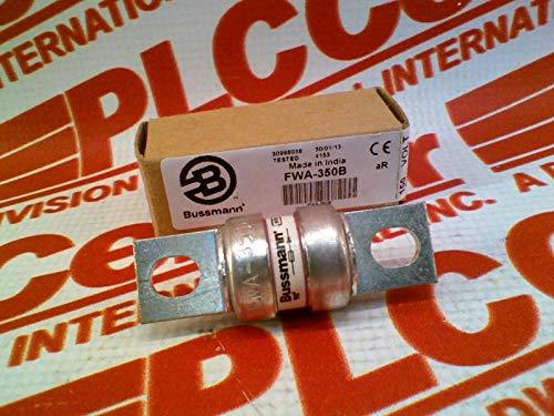 Bussman San Jose Mall Mail order cheap FWA-350B 150V Fuse 350A Semi-Cond