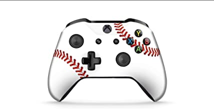 Baseball Wireless Bluetooth Custom Controller for Xbox One