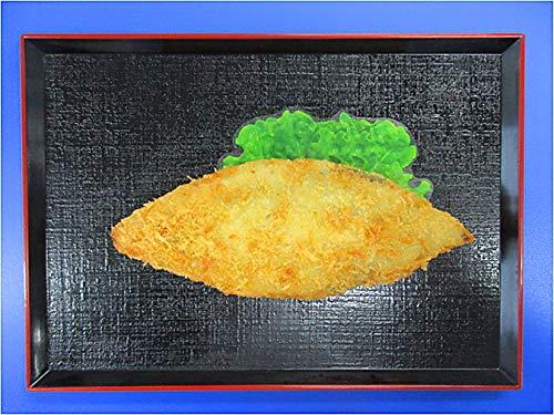 白身魚フライ 100g×50枚 白身 白身魚 白身フライ フライ ホキ ほき ホキフライ しろみ お弁当 業務用 【水産フーズ】