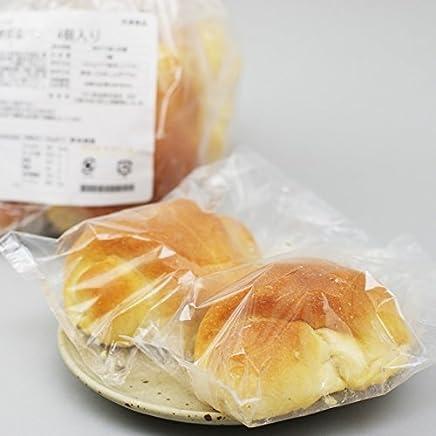 低糖質 ふわふわ塩パン(6袋24個入り) 糖質オフ 糖質制限 低糖パン 低糖質パン 糖質 食品 糖質カット 健康食品 健康 低糖工房 糖質制限やダイエットにおすすめ! 1個あたり糖質2.0g 低糖質ふわふわ塩パン
