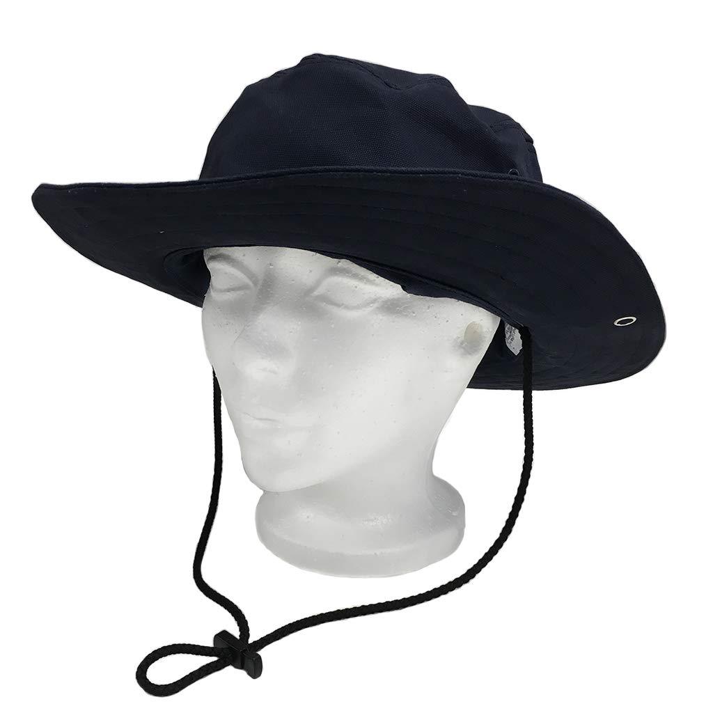 WOREMOR EMF Radiation Protection Bush Hat Blocking Mail order - RF Charlotte Mall Cell