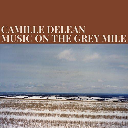 Camille Delean