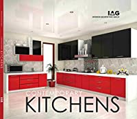 STYLISH AND PRATICAL KITCHENS FOR YOUR HOME