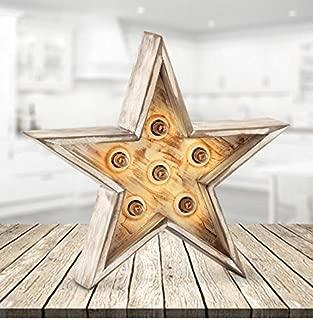 Amazon.es: 100 - 200 EUR - Hogar y cocina: Productos Handmade