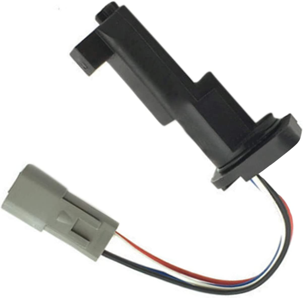 Spring new work Notonparts Speed Travel Sensor 6677181 Sk Compatible Very popular! Bobcat with